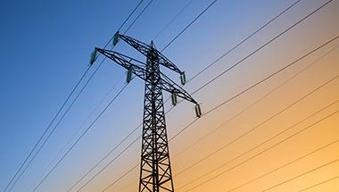 Energia e Smart Metering