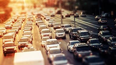 Trasporti e Automotive